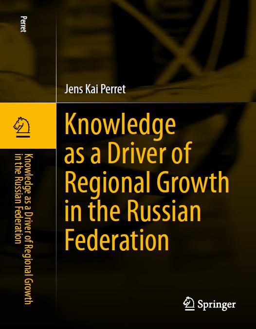 Knowledge in Russia